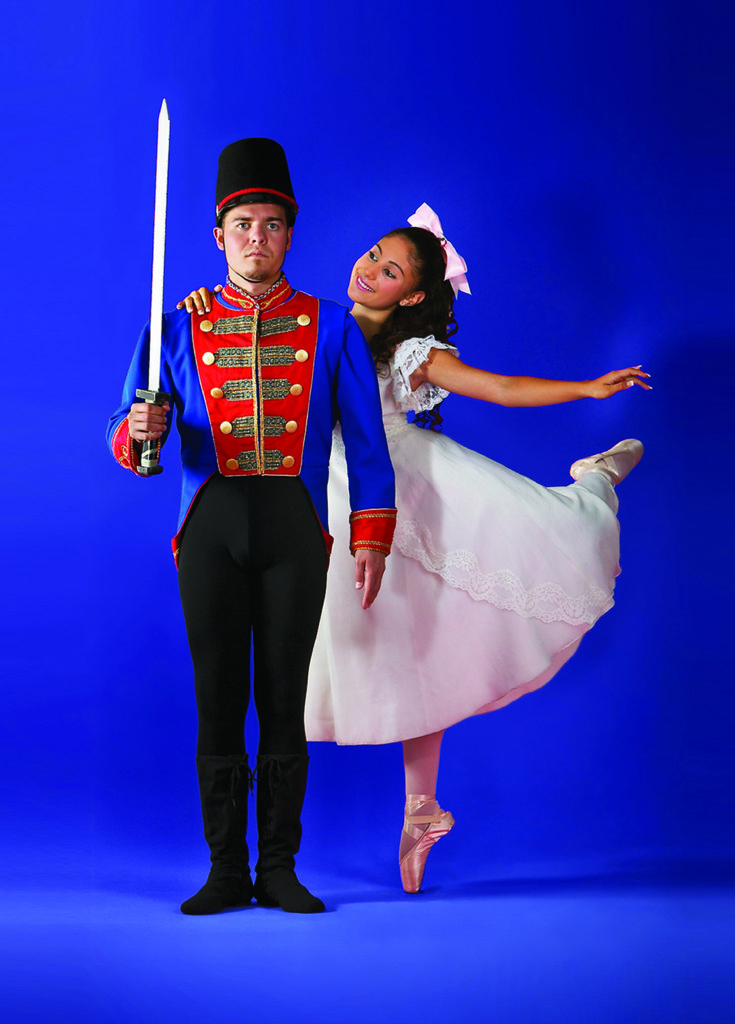 2015-nutcracker-poster-photo_edited-2crop
